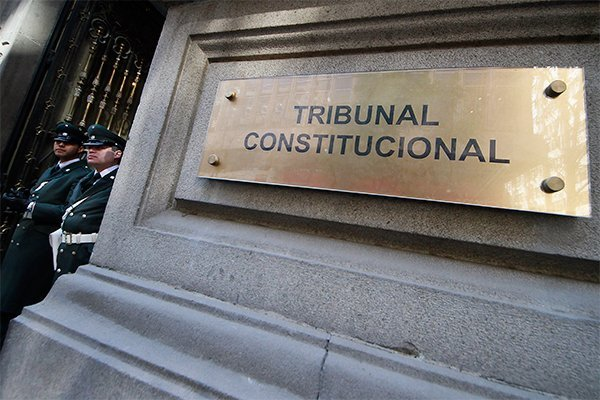 Tribunal Constitucional rechaza extensión de beneficios a trabajadores recién sindicalizados